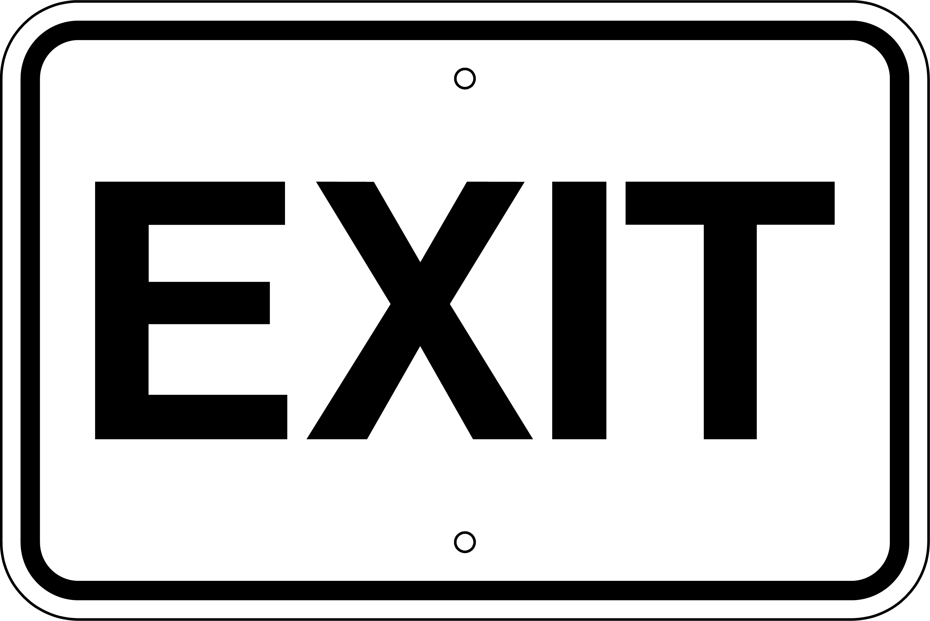 Exit Signs - Cooper Industries