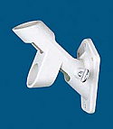 Nylon Multipurpose Flagpole Bracket